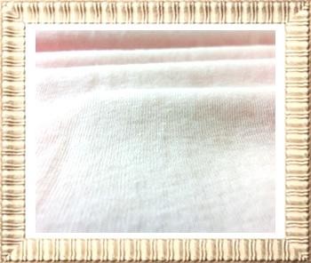 綿ガーゼシフォン